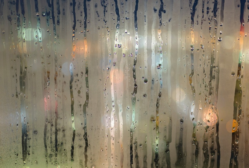 moisture-926141_1920