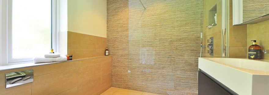 Comment d corer sa salle de bain le pav des minimes - Decorer sa salle de bain ...