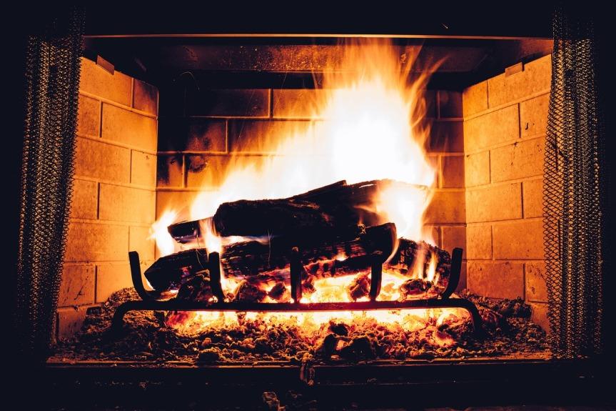 Quel chauffage pour votre maison?