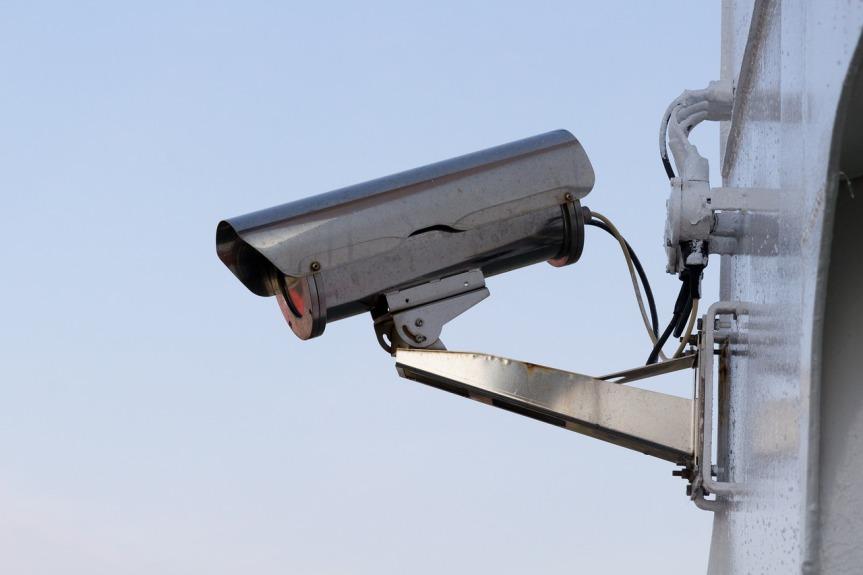 Comment choisir son système de vidéo surveillance?